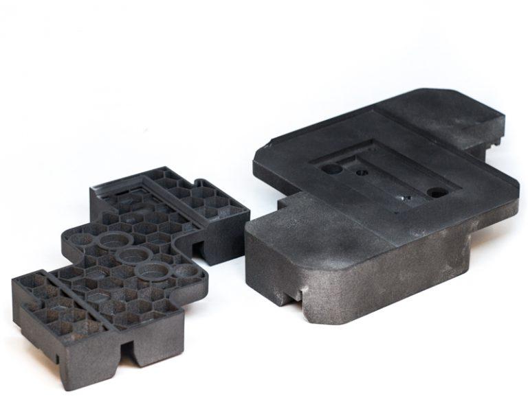 3 proste sposoby na obniżenie kosztów druku 3D